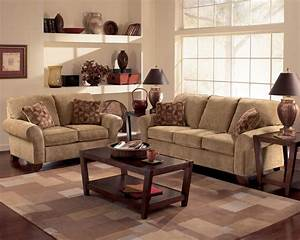 Sofas and loveseat sets sofa and loveseat combo www for Eurodesign brown leather 5 piece sectional sofa set