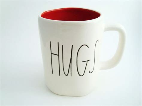 35 best images about RAE DUNN MAGENTA MUGS COLLECTION on Pinterest   New york times, For sale