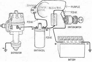 projects starter solenoid coil wiring help the hamb With ignition coilcar wiring diagram page 13