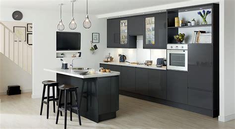 meuble cuisine lave vaisselle fournisseur de cuisines équipées houdan cuisines