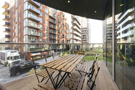 battersea reach pinnacle wandsworth sw home