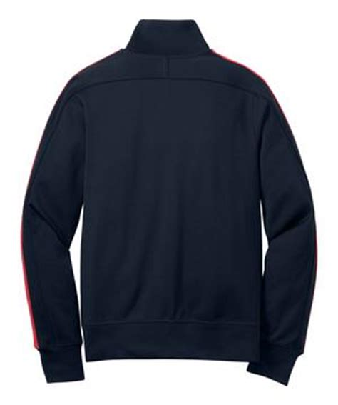 nike golf  track jacket style  casual