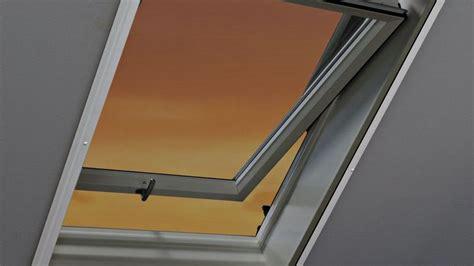 Schwingfenster Sorgen Fuer Viel Licht Im Raum by Designo R8 Klapp Schwingfenster
