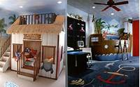 great kids bedroom mural Decorating your home wall decor with Wonderful Great kids ...