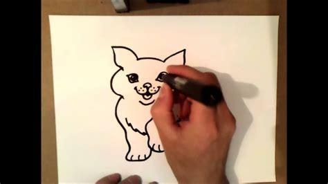 disegnare  gatto  disegnare  gatto passo