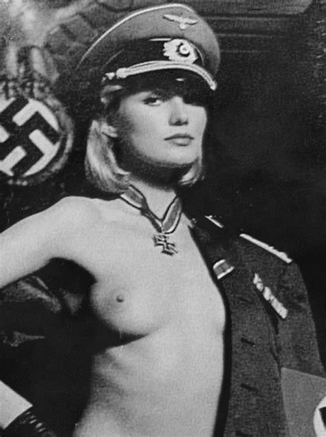 Nazi Germany Girls Porn