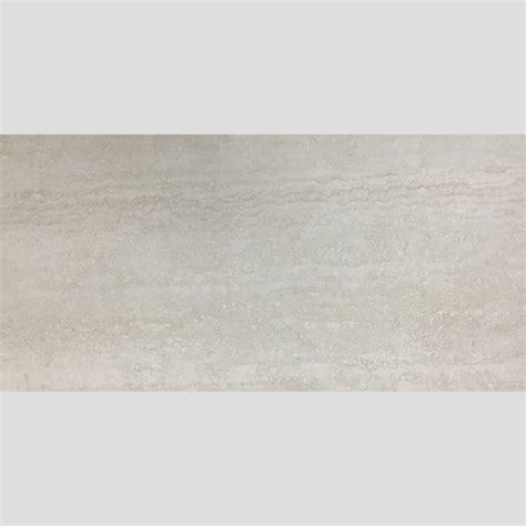 bianco porcelain tile only 19 m2 canova bianco matt italian porcelain tile