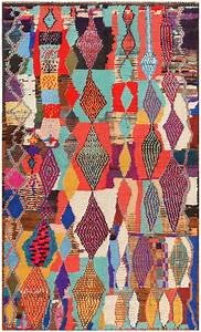 17 Best ideas about Moroccan Fabric on Pinterest ...