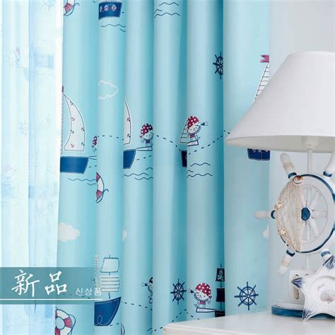 rideaux pour chambre de bébé blackout window curtains for children room baby