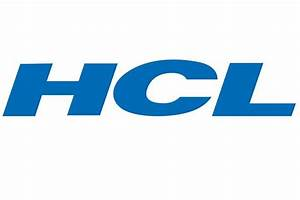 Hcl Tech Bets On Acquisitions To Drive Growth