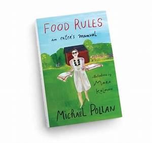 17 Best images about nasz autor Michael Pollan on