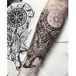 Tatuajes Tribales Hotelsmod Guardado Desde