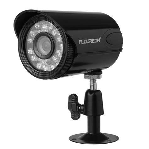 8ch 960h Cctv Hdmi Dvr 900tvl Outdoor Video Security