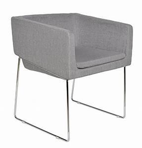 Designer Sessel Klassiker : ts ideen 1x design klassiker sessel wohnzimmer k chen b ro stuhl esszimmer sitz grau ~ Sanjose-hotels-ca.com Haus und Dekorationen