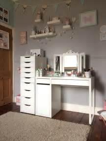 best 25 ikea teen bedroom ideas on pinterest beds for