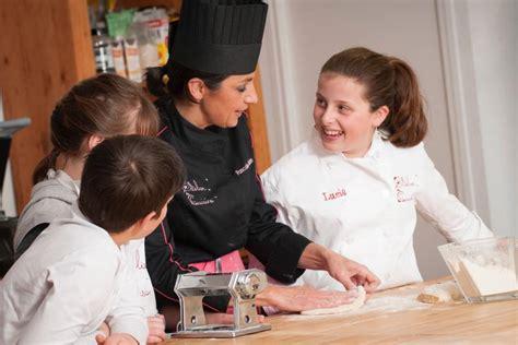 atelier de cuisine en gascogne l 39 atelier de cuisine en gascogne à auch gers