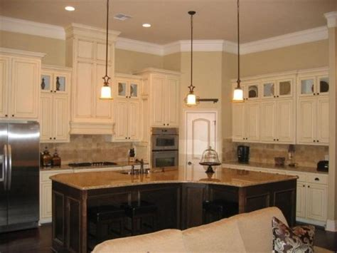 mikes country kitchen white kitchen cabinets stained island savae org 4127