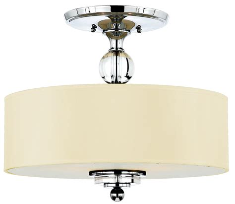 drum shade ceiling fan ceiling astounding drum ceiling fan ceiling fan inside