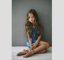 Kristina Pimenova Mother Of World S Most Beautiful Girl Says Only Those In Gay Marriage