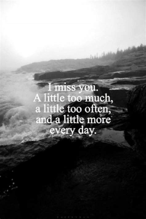 cute missing  quotes  sayings saudos
