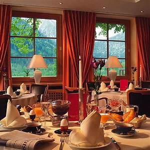 Der Alpenhof Bayrischzell : der alpenhof bayrischzell bayrischzell ~ Watch28wear.com Haus und Dekorationen