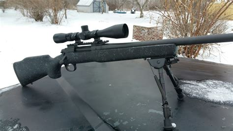 remington 700 300 win mag range quotes