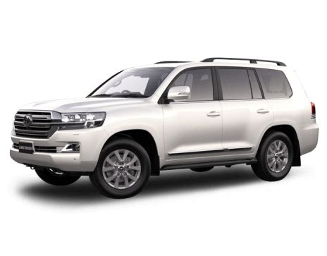 Toyota Land Cruiser Price by Toyota Land Cruiser 2018 Price Specs Carsguide