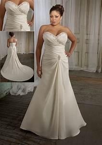 trend fashion dresses mori lee plus size julietta With wedding dresses for plus size
