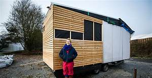 Tiny House Hamburg : die natur als wohnzimmer wohnen im minihaus 21grad ~ A.2002-acura-tl-radio.info Haus und Dekorationen