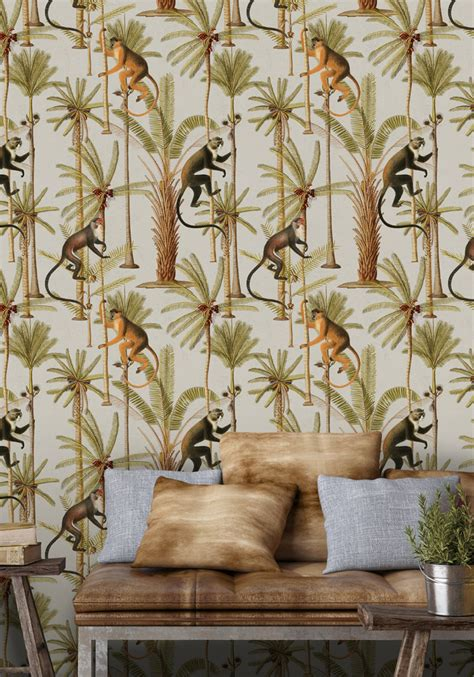 barbados wallpaper  mind  gap