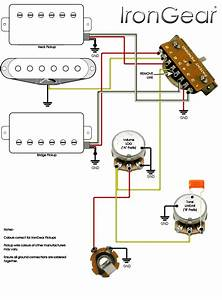 Pin By Marcos Mvguitars On Diagramas El U00e9tricos