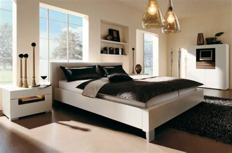 Idee Deco Chambre Homme Idee Deco Pour Chambre Homme
