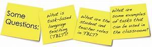 Resume Examples Skills Based
