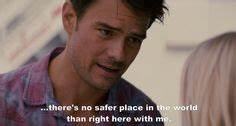 fav movies!! on Pinterest | Safe Haven Quotes, The Vow and ...