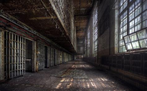 jail wallpaper  images