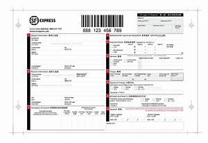 Sf Express Tracking : waybill info ~ Orissabook.com Haus und Dekorationen