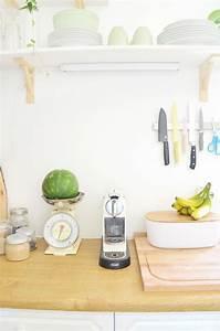 Küche Eiche Rustikal Vorher Nachher : die besten 25 k che eiche rustikal ideen auf pinterest deckenleuchten design k chen hannover ~ Markanthonyermac.com Haus und Dekorationen
