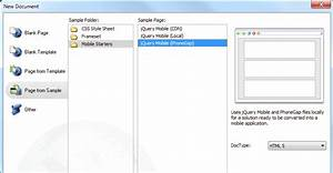 torrent html5 builder vs dreamweaver worxdownloadsoft With dreamweaver templates torrent