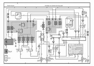 Diagram  Wiring Diagram Toyota Prius Full Version Hd