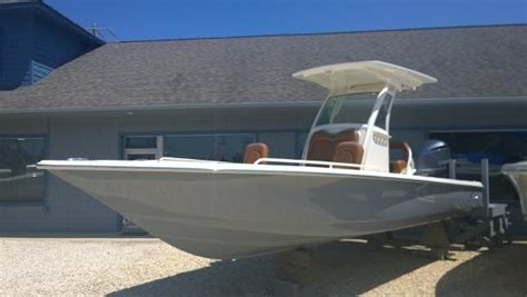 Scout Boats 251 Xs For Sale by Scout 251xs Boats For Sale In New Jersey