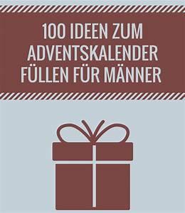 Die Besten Adventskalender : adventskalender f r m nner f llen die besten ideen good vibes adventskalender advent und ~ Orissabook.com Haus und Dekorationen