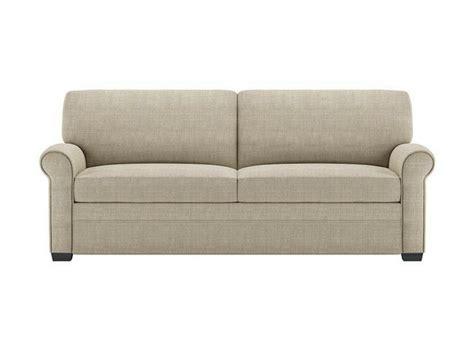 living room furniture ann arbor holland mi