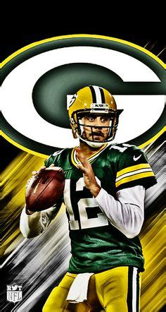 15 best green bay packers wallpaper images in 2019