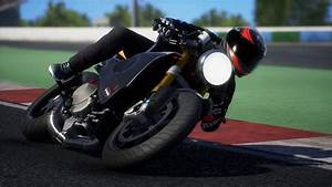 Ride 3 Xbox One : ride 3 free pack 4 available for xbox one playstation 4 ~ Jslefanu.com Haus und Dekorationen