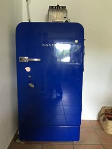 Bosch Classic Kühlschrank : retro k hlschrank bosch classic edition kobaltblau in erlangen k hl und gefrierschr nke ~ Watch28wear.com Haus und Dekorationen