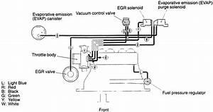 2004 Mitsubishi Endeavor Parts Diagram  U2022 Downloaddescargar Com