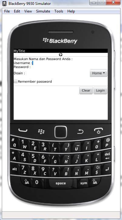 Sendcmd 1 db p devauthinfo. User Dan Password F609 : 10+ Password ZTE F609 Terbaru dan Cara Reset Modemnya / Salah satu ...