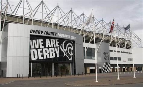 Derby County v Man Utd Betting Tips, FA Cup 5th Round ...