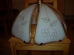Lampen Fürs Schlafzimmer : lampen f rs schlafzimmer in hambr cken kaufen und verkaufen ber private kleinanzeigen ~ Orissabook.com Haus und Dekorationen