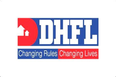 dhfl stock tanks   report  rs  cr scam